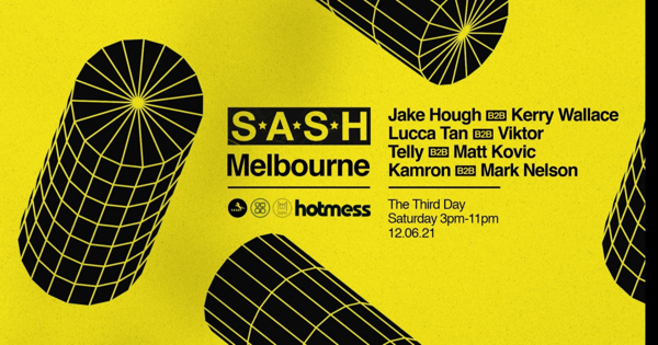 S*A*S*H tickets